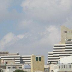 Отель Sufara Hotel Suites Иордания, Амман - отзывы, цены и фото номеров - забронировать отель Sufara Hotel Suites онлайн фото 3