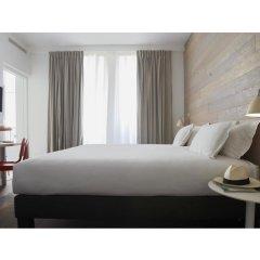 Отель 9Hotel Opera Франция, Париж - отзывы, цены и фото номеров - забронировать отель 9Hotel Opera онлайн комната для гостей фото 4