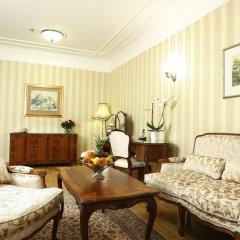 Отель Moskva комната для гостей фото 3