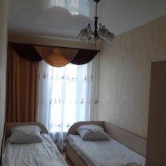 It' Hotel Стандартный номер фото 11