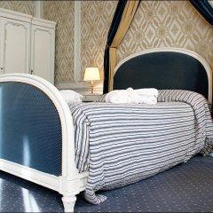 Normandy Hotel 3* Улучшенный номер фото 8