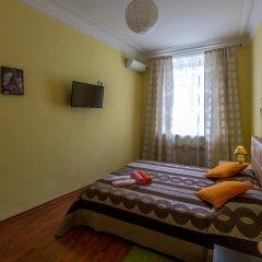 Hotel Sad 3* Номер категории Эконом фото 9
