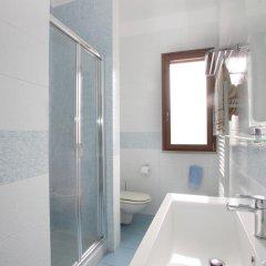 Отель La Dimora Accommodation Номер Делюкс фото 2