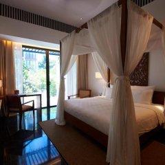 Отель Sunrise Hoi An Resort 5* Вилла фото 3