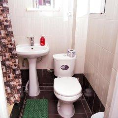 Гостевой дом Альтаир ванная