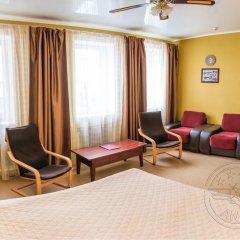 Гостиница AN-2 Украина, Харьков - 2 отзыва об отеле, цены и фото номеров - забронировать гостиницу AN-2 онлайн удобства в номере фото 2