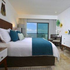 Villa Premiere Boutique Hotel & Romantic Getaway 4* Номер Делюкс с разными типами кроватей фото 2