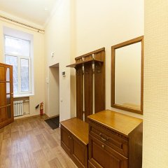 Апартаменты Apartments Kvartirkino Апартаменты разные типы кроватей фото 23