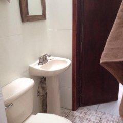 Отель Casa Canario Bed & Breakfast 2* Улучшенный номер с различными типами кроватей фото 7