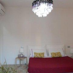Отель Villa Cote Alta Кьесси комната для гостей фото 5