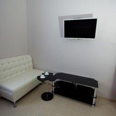 Апартаменты у Аэропорта удобства в номере фото 2