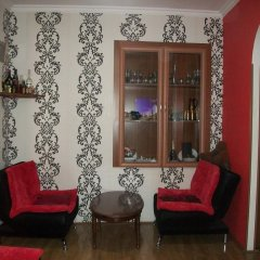 Отель Aleksandre Guest House Грузия, Тбилиси - отзывы, цены и фото номеров - забронировать отель Aleksandre Guest House онлайн спа