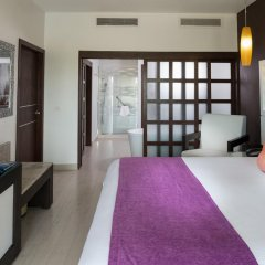 Отель Royalton White Sands All Inclusive комната для гостей фото 4