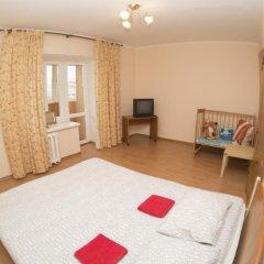 Like Hostel Стандартный номер с различными типами кроватей фото 9