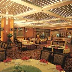 Отель Central Hotel Jingmin Китай, Сямынь - отзывы, цены и фото номеров - забронировать отель Central Hotel Jingmin онлайн помещение для мероприятий фото 2