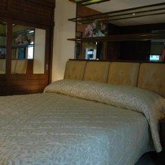Отель Whitehouse Condotel Люкс повышенной комфортности фото 5