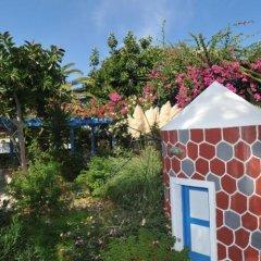 Avra Hotel фото 7