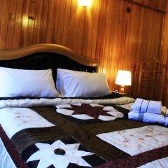 Villa de Pelit Hotel 3* Люкс с различными типами кроватей фото 12