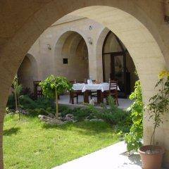 Cappadocia Estates Hotel питание фото 3