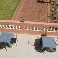 Отель Maison d'Hôtes Ghalil Марокко, Уарзазат - отзывы, цены и фото номеров - забронировать отель Maison d'Hôtes Ghalil онлайн фото 3