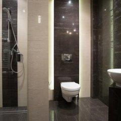 Отель Apartamenty Comfort & Spa Stara Polana Апартаменты фото 45