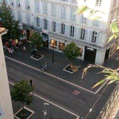 Отель Nice Cocoon фото 3