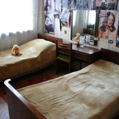 Отель Lena's B&B детские мероприятия фото 2