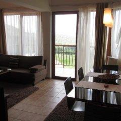 Отель Amampuri Village Смолян комната для гостей фото 4
