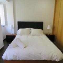 Апартаменты Downtown Boutique Studio & Suites Улучшенный люкс с различными типами кроватей фото 4