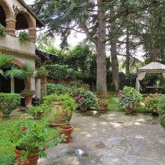 Отель Villa Donna Toscana Ареццо фото 4