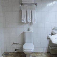 Aden Hotel ванная фото 2