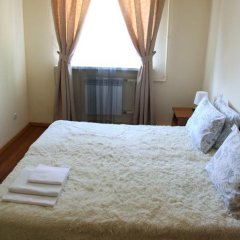 Hotel Kolibri 3* Номер Делюкс разные типы кроватей фото 40