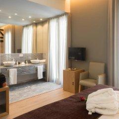 Soho Boutique Capuchinos Hotel 3* Стандартный номер с различными типами кроватей фото 2