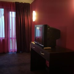 Maraya Hotel удобства в номере