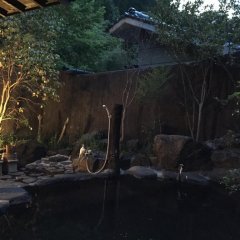 Отель Seifuso Минамиогуни фото 2