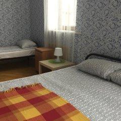 Хостел Кутузова 30 комната для гостей фото 2