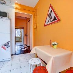 Гостиница na Efimova 1 в Санкт-Петербурге отзывы, цены и фото номеров - забронировать гостиницу na Efimova 1 онлайн Санкт-Петербург спа