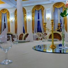 Отель Holiday Park Польша, Варшава - 5 отзывов об отеле, цены и фото номеров - забронировать отель Holiday Park онлайн питание