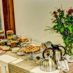 Отель Good Life Monti питание фото 3