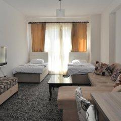Отель Fix Class Konaklama Ozyurtlar Residance комната для гостей фото 3