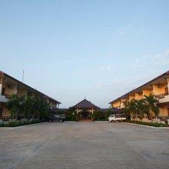 The Hotel Amara 3* Стандартный номер с различными типами кроватей фото 5