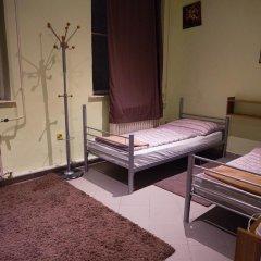 Отель DeeP Guest House комната для гостей фото 3