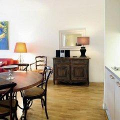 Отель Appartements Caumartin 64 в номере