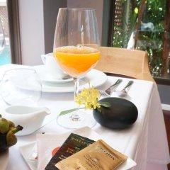 The Twelve Hotel Бангкок в номере
