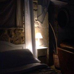 Отель Masseria Vittoria Верноле комната для гостей фото 3