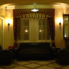 Отель Öreg Miskolcz Hotel Венгрия, Силвашварад - отзывы, цены и фото номеров - забронировать отель Öreg Miskolcz Hotel онлайн интерьер отеля фото 2