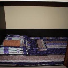 Hostel Sleep'n'Go Ярославль удобства в номере