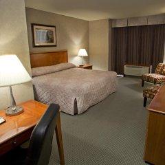Отель Days Inn Clifton Hill Casino удобства в номере фото 2