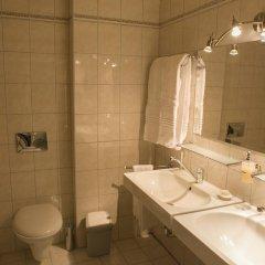 Отель Klimt Guest House 3* Улучшенный номер фото 5