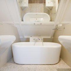 Acostar Hotel 2* Номер Делюкс с различными типами кроватей фото 4